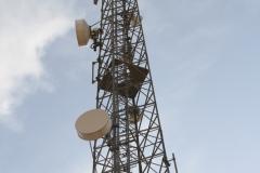 anten-2