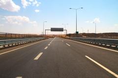 guardrail-1