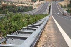 guardrail-5