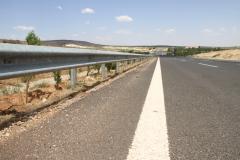 guardrail-6