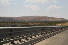 guardrail-7