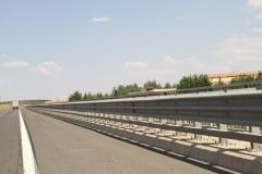 guardrail-8