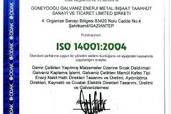 img-X04130112-0001.pdf