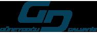 Güneydoğu Galvaniz Logo